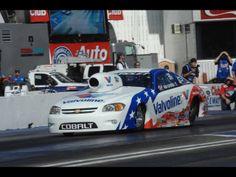 Nhra Pro Stock, Drag Racing, Nascar, Transportation, Vehicles, Google Search, Cars, Car, Vehicle