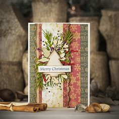 Beautiful handmade products to buy directly from the artists and designers. Christmas Cards, Merry Christmas, Vintage Cards, Arts And Crafts, Artist, Handmade, Design, Christmas E Cards, Merry Little Christmas