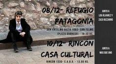 VALEN BONETTO (Córdoba) regresa a Buenos Aires con dos shows imperdibles