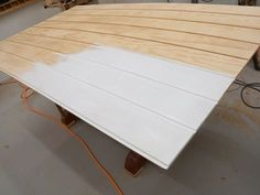 Plywood Wall Paneling, Shiplap Paneling, Shiplap Ceiling, Faux Shiplap, Basement Wall Panels, Plywood Ceiling, Diy Shiplap Walls, Faux Walls, Plank Walls