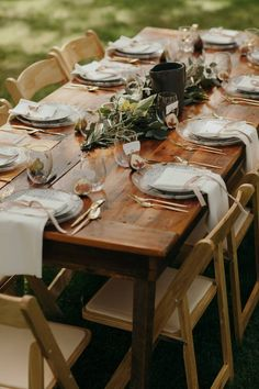 Chair Cover Rentals Madison Wi Covers Ribbons Bows Showcase A La Crate Vintage Wisconsin And Surrounding Areas Wedding Flowers French Chateau Boho Pinterest