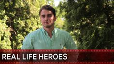 ᴴᴰ REAL LIFE HEROES | 2015 | Faith In Humanity Restored | Part 40