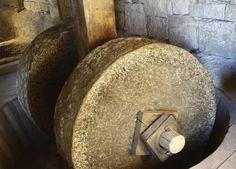 ¿Cual es la historia de la rueda? - Batanga