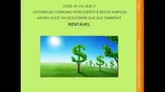 Treinamento http://www.evomelpro.com.br/melbelezaesaude/md/