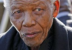 3-Apr-2013 20:10 - UITZENDING NECROLOGIE MANDELA SCHOKT ANC. De uitzending op een nationaal televisiekanaal van een necrologie van de Zuid-Afrikaanse ex-president Nelson Mandela heeft voor opschudding gezorgd.