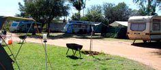 Dit is 'n private kampterrein geleë in Vanrhynsdorp. Zimbabwe, Campsite, Caravan, Recreational Vehicles, Camping, Camper Van, Campers, Camper Trailers, Single Wide