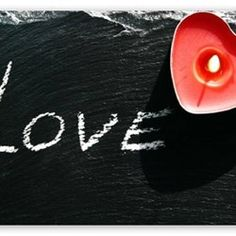 Check out the post, Are you looking for Love Spells to Get Ex Love .