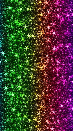 Sparkles Glitter Red - Dark Green Glitter - - Glitter Photoshoot Mommy And Me Glitter Phone Wallpaper, Sparkle Wallpaper, Rainbow Wallpaper, Star Wallpaper, Cute Wallpaper Backgrounds, Cellphone Wallpaper, Pretty Wallpapers, Colorful Wallpaper, Galaxy Wallpaper