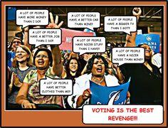 obama cartoon pictures   tags anti obama anti obama cartoon anti obama cartoon 2012 anti obama ...