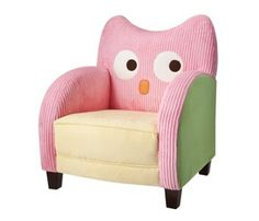 Miraculous 10 Best Kids Chairs Images In 2013 Chair Furniture Kids Squirreltailoven Fun Painted Chair Ideas Images Squirreltailovenorg