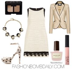 Spring 2013 Style Inspiration