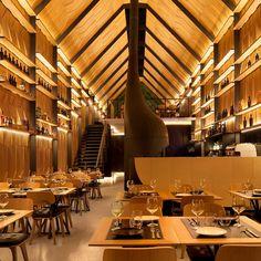 http://www.telegraph.co.uk/luxury/drinking-and-dining/worlds-beautiful-bars-restaurants-design-awards-winners/worlds-beautiful-bars-restaurants-design-awards-winners22/