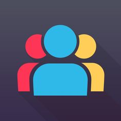 Get Followers - Get more followers for Instagram http://bombapps.net/app/us/ios/get-followers-get-more-followers/765979855/  If you want to be popular person you need to do something for this. However this app can help you become popular without any difficulties. You need just download and enjoy your own popularity. Good luck!