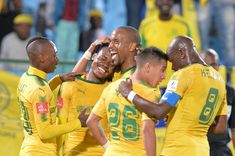 Percy Tau came up with the goods again as Mamelodi Sundowns kept their noses in front in the Absa Premiership race by beating bogey team Chippa United at Loftus Versfeld on Wednesday.Sundowns had drawn their last three league games against the. Sports Headlines, League Gaming, Easy Day, Latest Sports News, Beats, Champion, Kicks, Racing