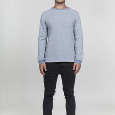Style: 2502 blue