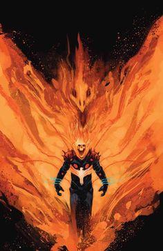 Marvel Solicits de Mayo de 2019 – Las grapas