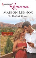 Her Outback Rescuer a feel good love story only to be read in the bath #therafitgives #Therafit $3.99
