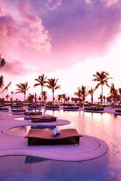 Secrets Maroma Beach Riviera Cancun - Adults-Only, Riviera Maya in Playa del Carmen, Mexico