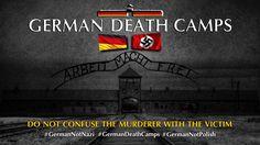 german-camps