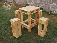 Pin di u r woodworking su outdoor wood projects