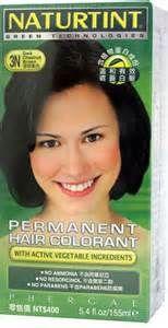 Naturtint 赫本染髮劑 - Yahoo 圖片搜尋結果