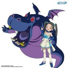 zola blue dragon - Buscar con Google