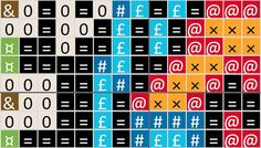 Retro Gaming Cross Stitch Pattern by yarnbythenicoll on Etsy