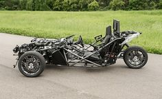 http://www.caranddriver.com/photo-gallery/polaris-slingshot-first-drive-review