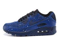 separation shoes c3a1a c8398 Wholesale Shoes   Nike Air Max 90 - Children Adidas Shoes Nike Shoes New  Balance Shoes