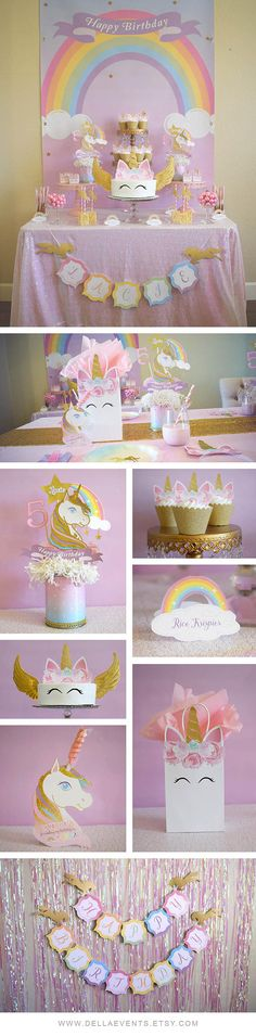 All files are downloadable, no physical items will be shipped to you. Gold Unicorn Party Favor Bags - Bag Size: 5.5x8.75 - - - - - - - - - - - - - - - - - - - - - - - - - - - - - - - - - - - - - - - - - - - - - - - - - - - - - - - - - - - Very easy to use, only takes 3 steps. 1.