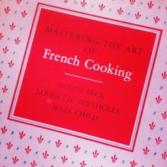 Celebrating 101 Years of Julia Child with Tomates a la Provencale | Nalls' Kitchen