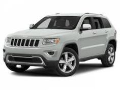 Altoona New 2014-2015 Chrysler Dodge Jeep RAM | Compass, 1500, Grand Caravan, Town & Country, Grand Cherokee | Serving State College