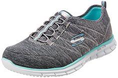 SKECHERS Chaussures Femmes - GLIDER ELECTRICITY 22708 - G... https://www.amazon.fr/dp/B00PK3Q4ZW/ref=cm_sw_r_pi_dp_x_WPKDzbX58S2EG