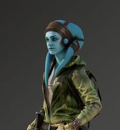 Twi'lek rebel Post with 0 votes and 3989 views. Star Wars Fan Art, Star Wars Rpg, Star Wars Rebels, Deviant Art, Digital Drawing, Science Fiction, Star Wars Species, Star Wars Characters Pictures, Female Characters