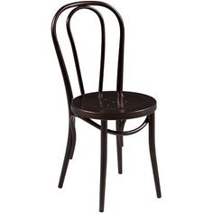 bentwood chairs - Google Search