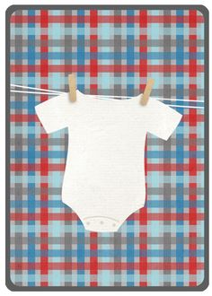 Bringing Home Ezra: Free printable onesie baby shower invitations and add-ons