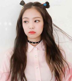 My baby big @jennierubyjane #blackpink #blink #jennieblackpink #jennie #jenniesolo #chanel My baby big @jennierubyjane #blackpink #blink #jennieblackpink #jennie #jenniesolo #chanel #ygentertainment #fashion #kpopdancecover #haircolor #kpop #roseblackpink #rose #lisa #lisablackpink #jisoo #jisooblackpink #indonesia #chanel #guccibag #15m #16m #ulzzangcouple #ullzanggirl #gril #koreanstyle #korea #makeuptutorial #info