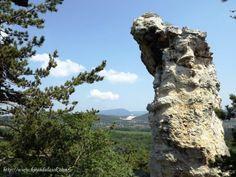 11+1 gyógyító energiájú hely Magyarországon | Zacc Mount Rushmore, Mountains, Nature, Travel, Diet, Health, Naturaleza, Viajes, Destinations