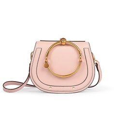 507ec97dfa0 Zcaosma Women Saddle Bag Artificial Leather Women Handbag Messenger Casual  Crossbody Bag Bolsas Para Niñas