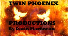 Twin Phoenix Productions by Darin Martineau Learn Card Tricks, Learn Magic Tricks, Magic Art, Close Up, Color Change, Phoenix, Twins, The Incredibles, Facebook
