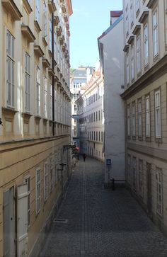 The views from the living room by Mozart in the blood lane this morning.