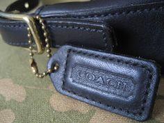 prada designer handbag - 1000+ ideas about Handbag restoration on Pinterest | Leather ...