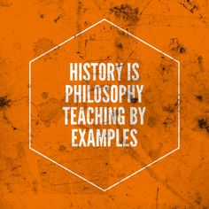 Thucydides said it. Historical Quotes, Philosophy, Psychology, Names, English, Teaching, History, Sayings, Psicologia