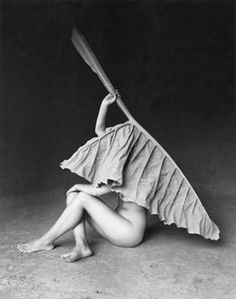 Tina Modotti | one of the key figures of Mexican Modernist photography