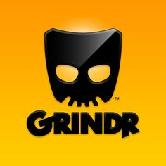 Free Gay iPhone App. Find local gay, bi and curious guys for dating or friends for free on Grindr. Meet the men nearest you with GPS, location-based Grindr. Information Age provides a more convenient platform for gay people to chat and meet and find true love, they don't need to hide themselves there. To some extent, it is a good  sign that gay love is becoming equal with the straight, and the Information age makes it.