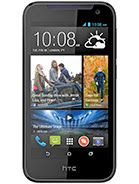 Get free 100% working HTC Desire 310 unlock code and  HTC Desire 310 specification .  Use ou...