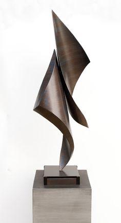 Available Pieces - Eugene Perry - Picasa Web Albums Modern Sculpture, Wood Sculpture, Garden Sculpture, Supreme Art, Trophy Design, Art Stand, Iron Art, Hanging Pictures, Metal Art