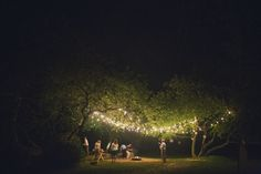 for emma, forever ago | coldwindandiron: Summers eve.