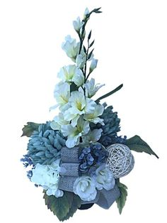 Ikebana, Floral Wreath, Wreaths, Flowers, Plants, Wedding, Decor, Flower Arrangements, Fake Flowers