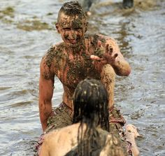 Festiwal Woodstock 2013